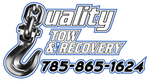 Quality Tow and Recovery